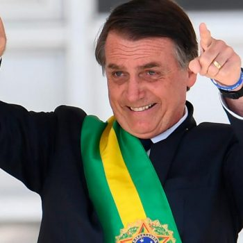 190104160550-jair-bolsonaro-january-1-super-169.jpg