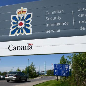 210412194802-canadian-security-intelligence-service-super-tease.jpg